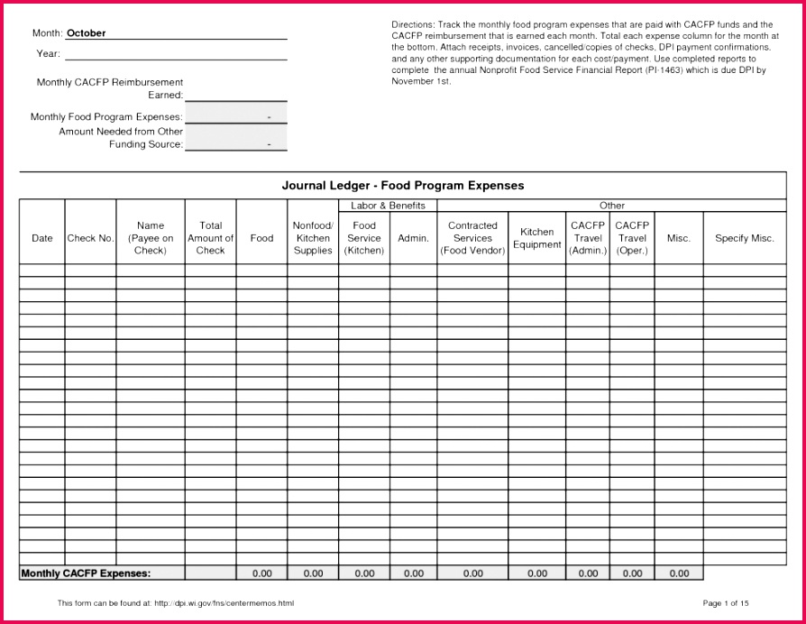 accounting templates for small business new excel accounting