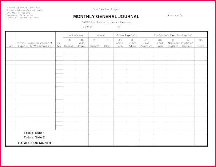 journal entry excel template accounting templates free microsoft for flyers publisher