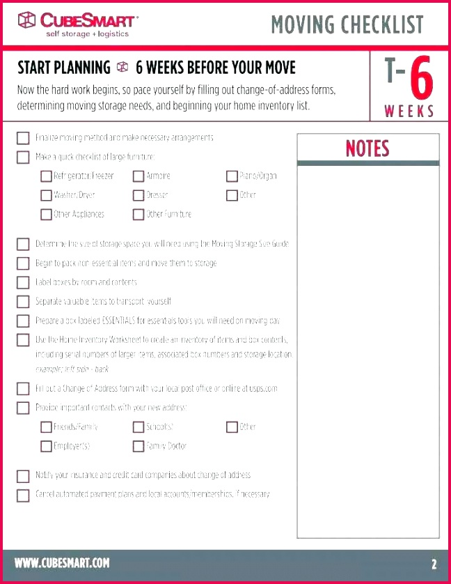 moving checklist template pany invoice format pics home inventory office excel spreadsheet invo