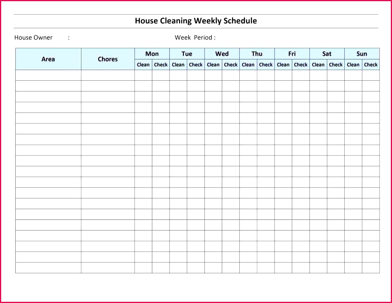 2 Week Timesheet Template Inspirational Overtime Sheet Template