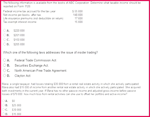 Excel Address Book Template Excel Address Book Template Elegant Mileage Log Sheet Template Free
