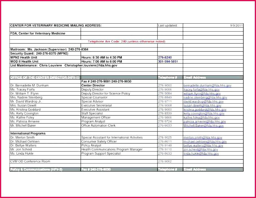 Rental Receipt Template Doc Fresh Rent Payment Excel Spreadsheet Elegant Excel Rental Template Sample
