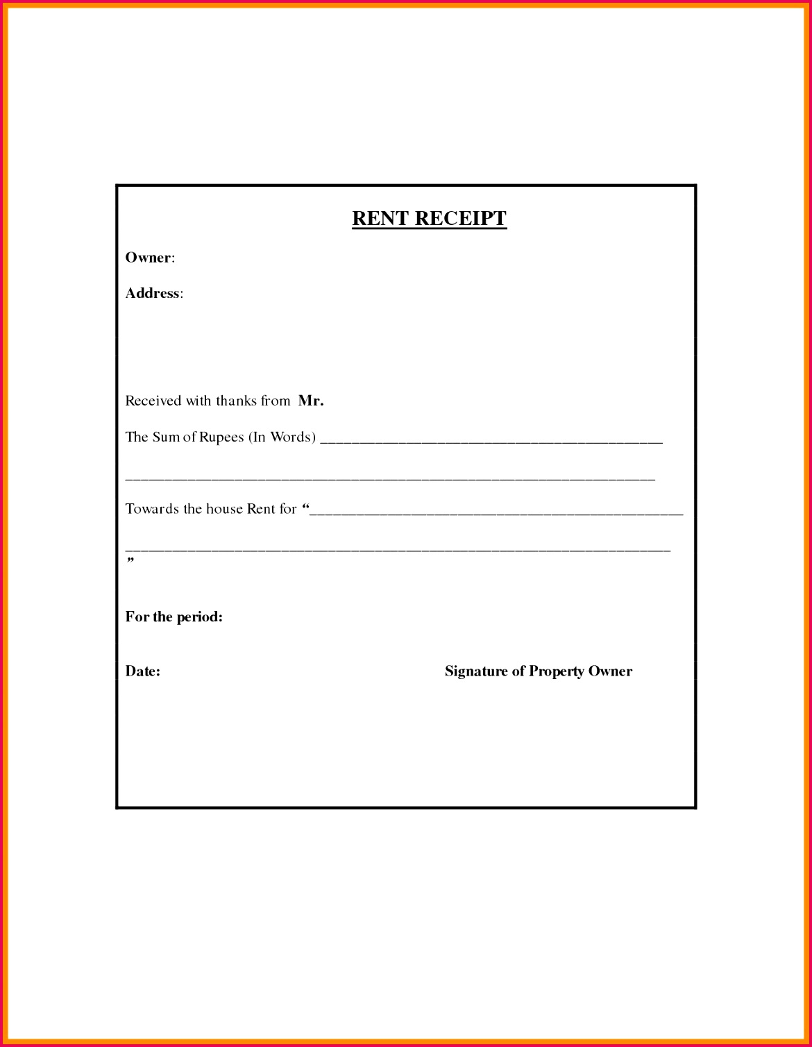 Receipt Ledger Template Helpful Receipts forms Fresh Blank General Ledger Template Receipt Ledger Template Helpful