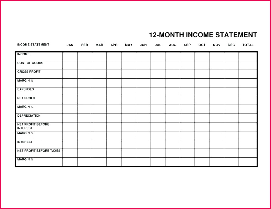 business plan template excel spreadsheet templates financial projections for startup