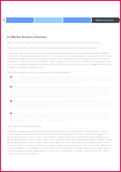 Blank Personal Financial Statement Template Awesome Financial Reporting Templates Excel then Free Printable Personal
