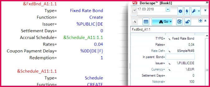 Market and Model Risk Management in Excel for free
