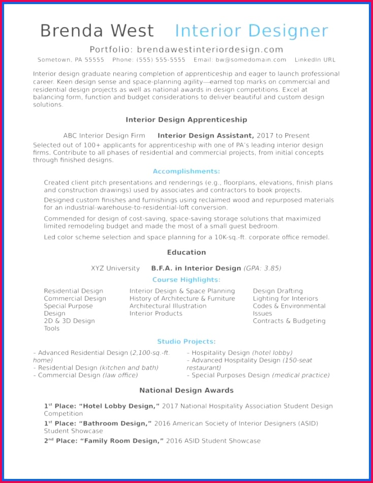 New Law Enforcement Resume Templates Reference Law Student Resume Template Best Resume Examples 0d New