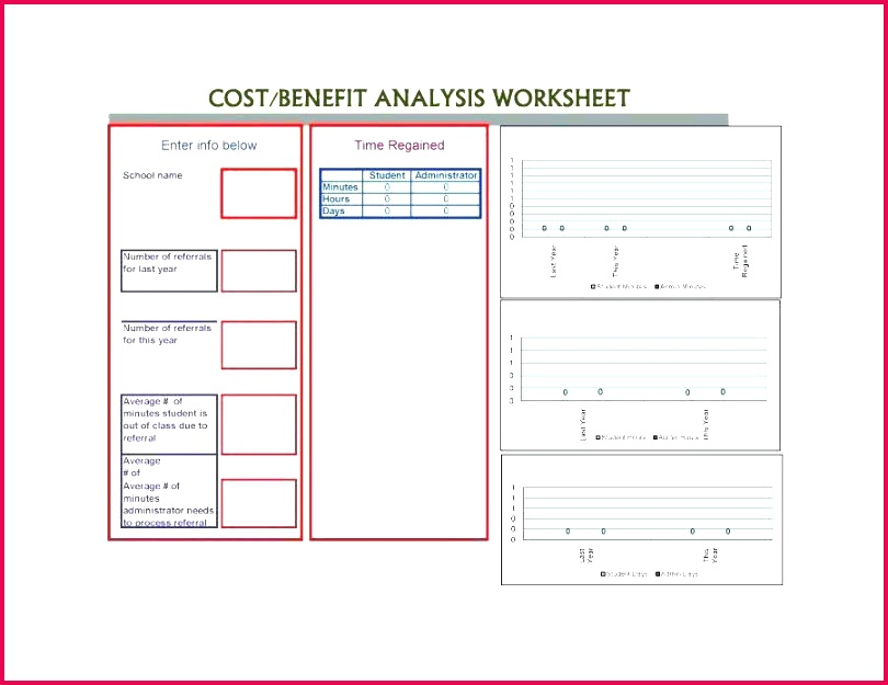 price corridor analysis template excel free far spreadsheet modern templates for resumes price corridor analysis template