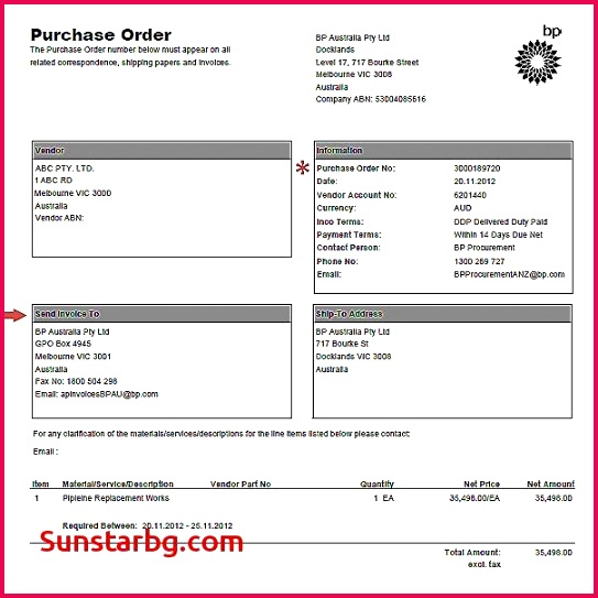 47 Fresh Invoice Letter Template for Professional Services Invoice Services Rendered Template