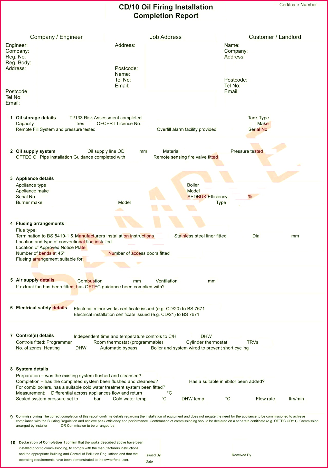 Excell Invoice Template Inspirational Standard Work Templates Excel Inspirational Standard Work