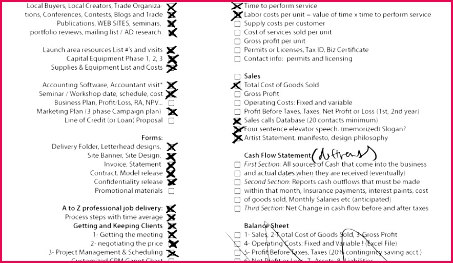 Profit and Losses Template Yns6s Fresh asset List Template Change order Template Excel Elegant ¢‹