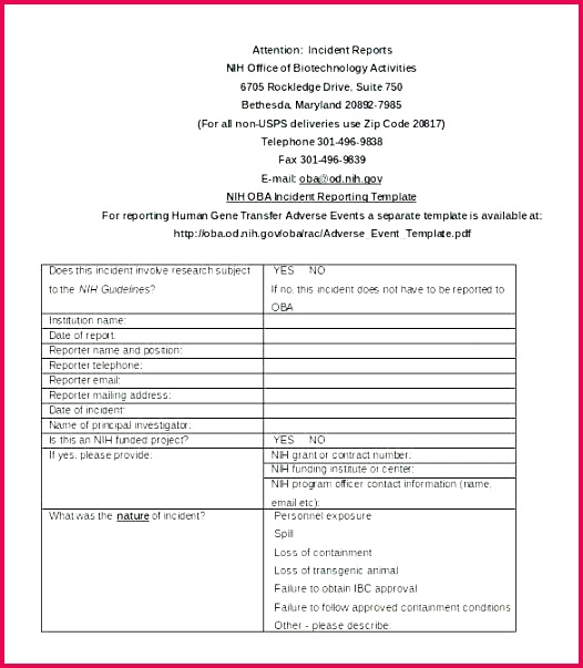 Contract Template Google Docs Does Google Docs Have Templates Profit and Loss Spreadsheet Free
