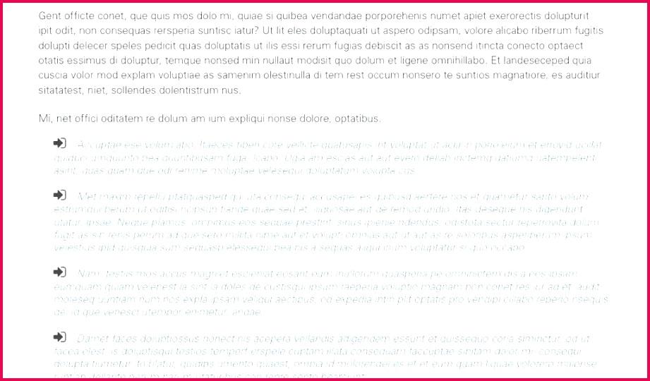 non profit in e statement template for organization and loss excel format non profit in e statement template