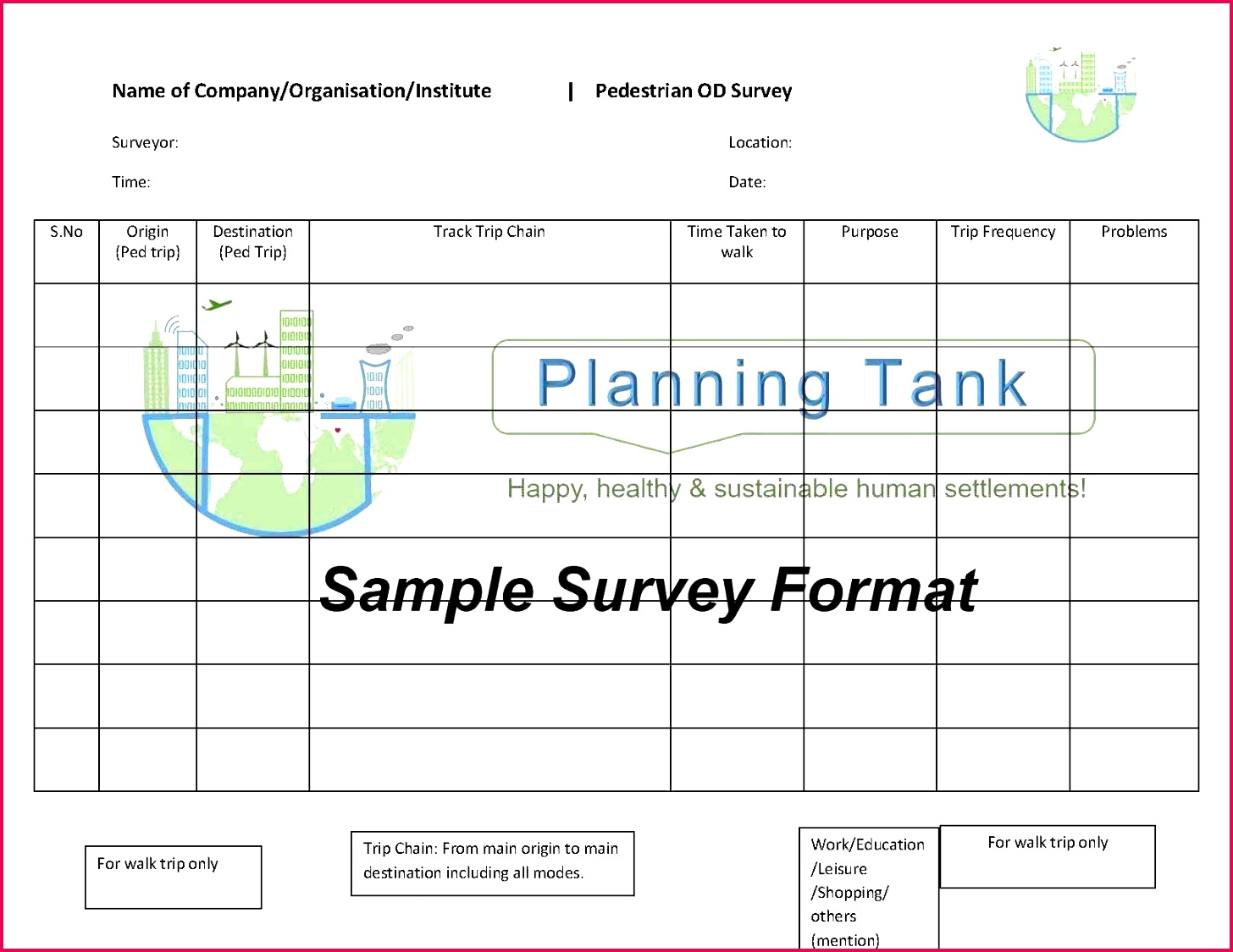 Pro forma Profit and Loss Template Inspirational Multi Step In E Statement Template Excel Awesome Non