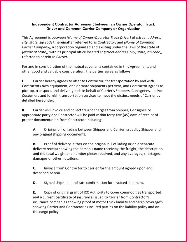 general partnership agreement sample new certificate agreement sample new rebecca h wartman od heart of general partnership agreement sample