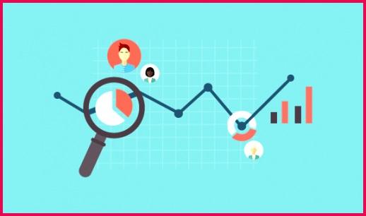 Important recruiting metrics featured