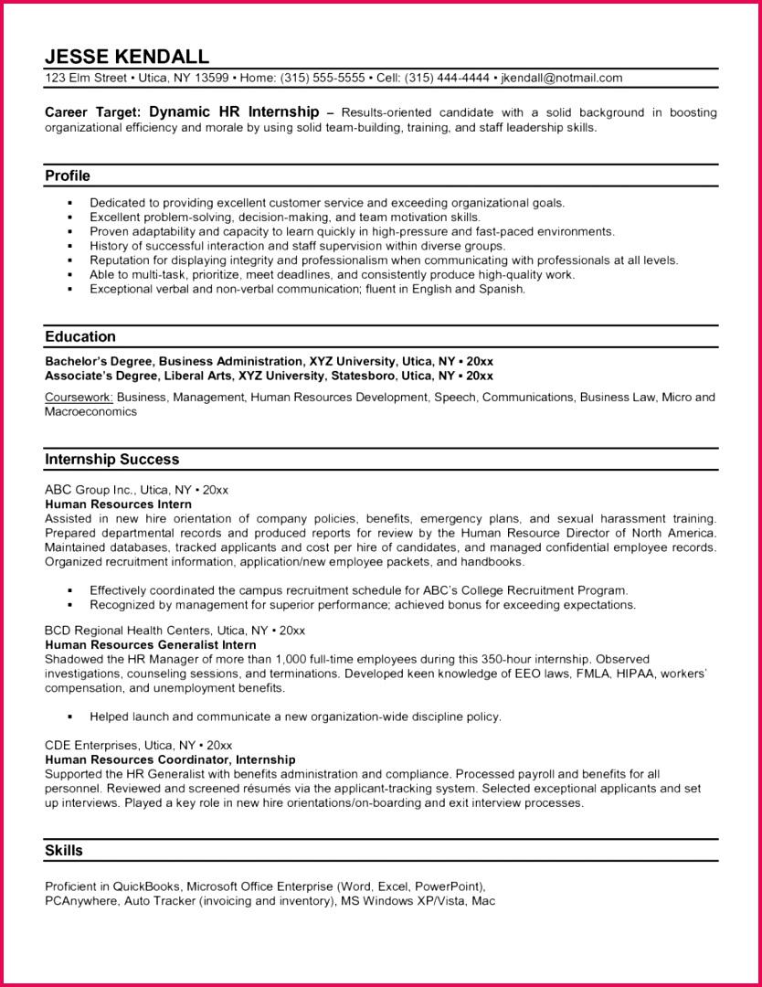 Performance Resume Examples New Programmer Resume Lovely Resume Cover Letter formatted Resume 0d Free