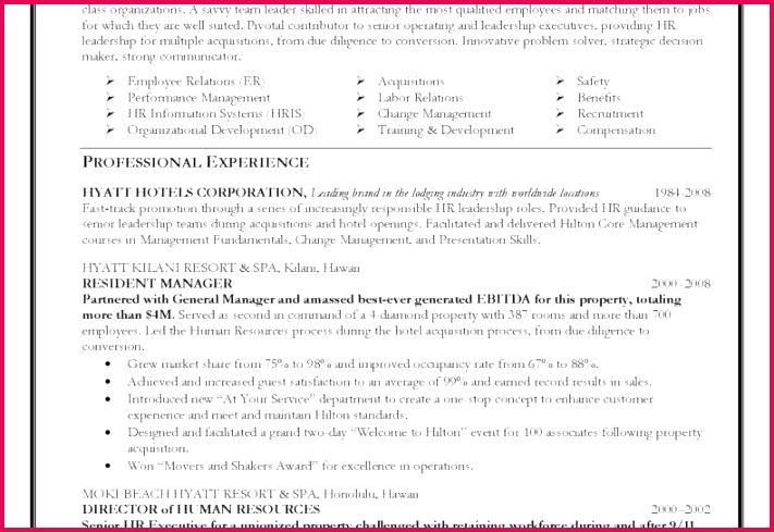 Resume Sample for Customer Service – Best sorority Recruitment Resume Template