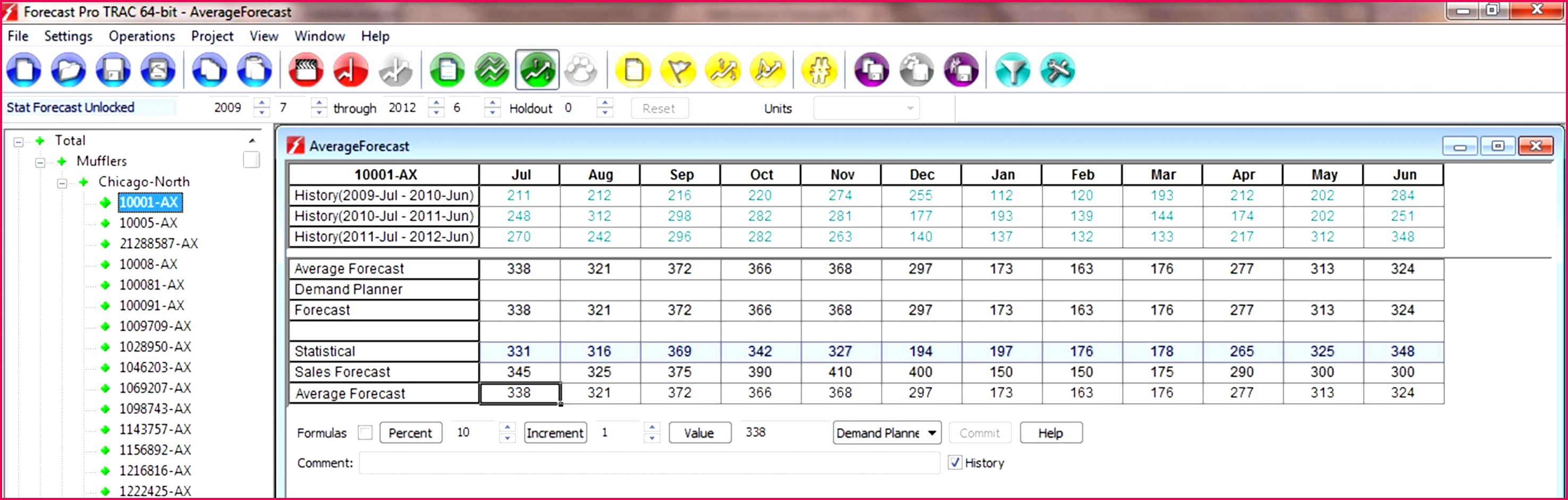 sales spreadsheet template excel