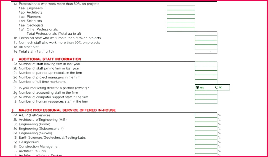 sales forecast template excel my spreadsheet templates report