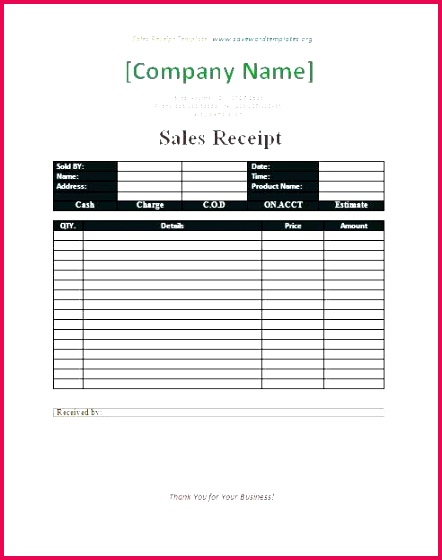 How to Make An Invoice Template In Word Lovely Sponsorship Invoice Template Word New Create Invoice