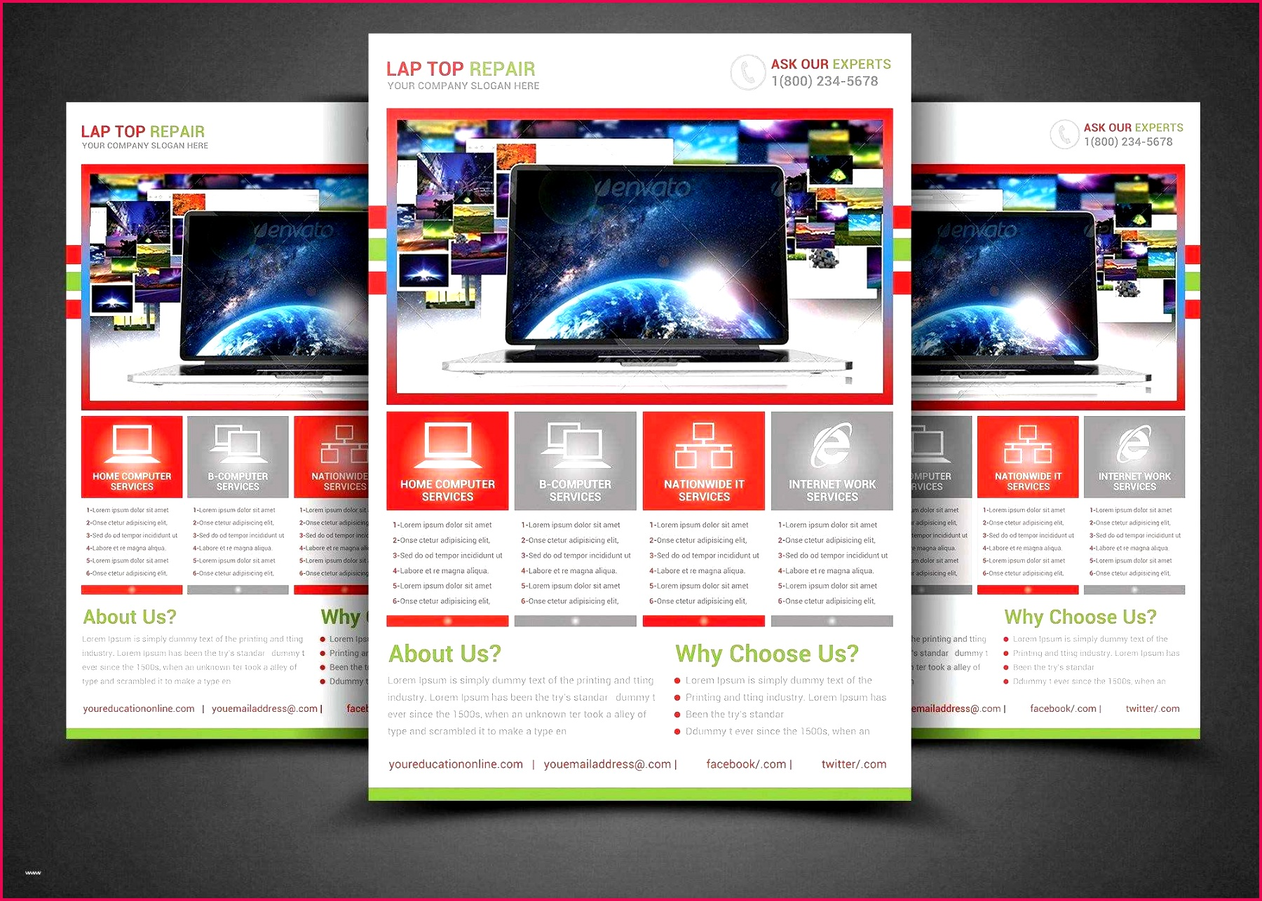 Ms Access Template Download Awesome Free Word Templates Download Awesome Ms Access Database Templates