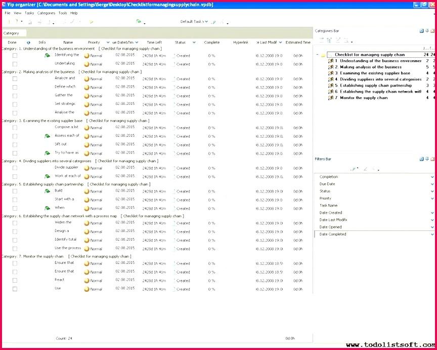 It Bud Template Excel It Bud Template Excel Excel Bud