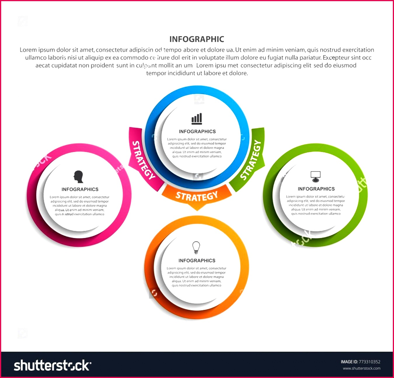 Small Business Plan Template New Aˆš Excel Workbook Templates 31 Excel Worksheet 0d Idea In the