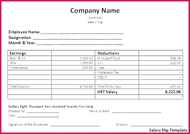 Excel order form Template New Deposit formula for Excel