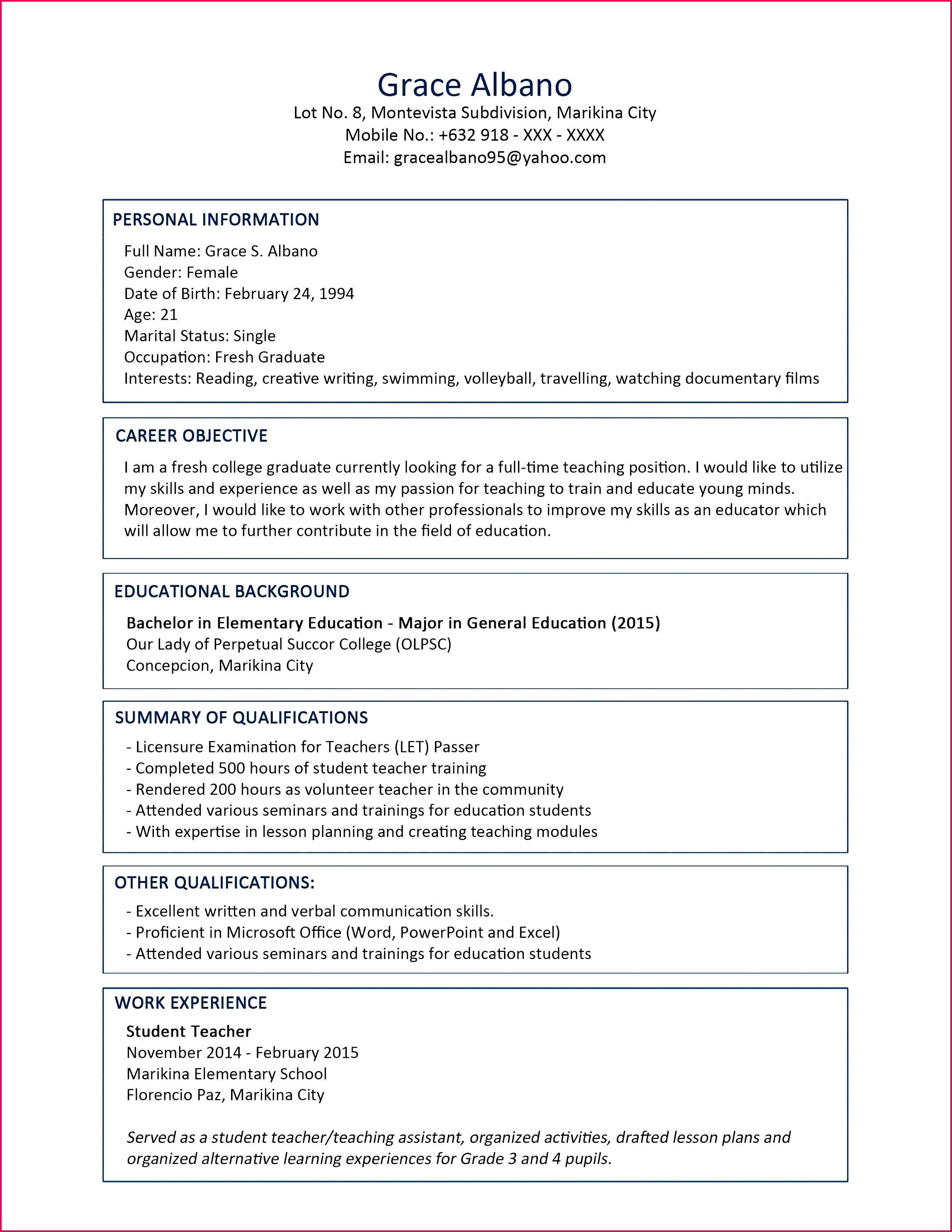 Birthing Plan Template Luxury Simple Lesson Plan Template Fresh Underscore Template 0d Wallpapers
