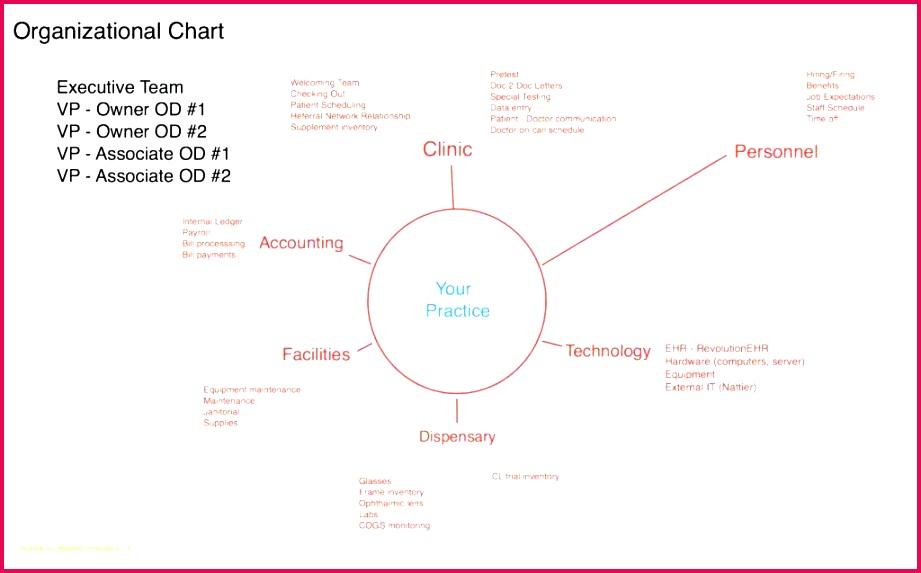 Simple Balance Sheet Template Luxury Non Profit Balance Sheet Template Profit and Loss Account Example