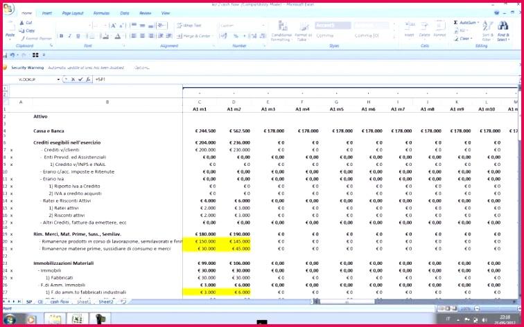 business plan excel form templates spreadsheet free maxresdefault g sheet template restaurant 840