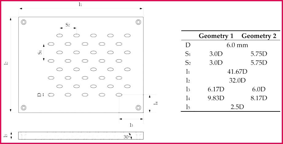 Classified Balance Sheet Template 30 Basic Balance Sheet Template