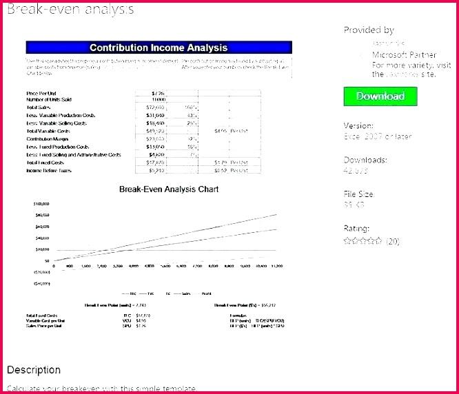 4 Simple Balance Sheet Template Excel 89613 | FabTemplatez