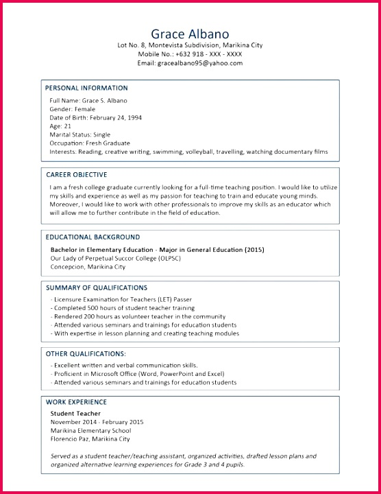 Travel Proposal Template Awesome Simple Lesson Plan Template Fresh Underscore Template 0d Wallpapers