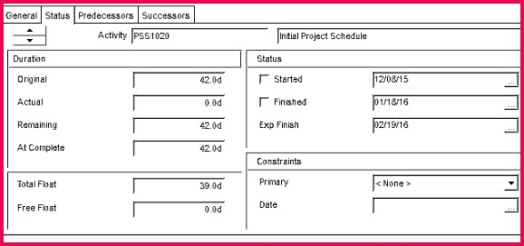 Simple Expense Report Template Free Template for Proposals Lovely Free Expense Report Template
