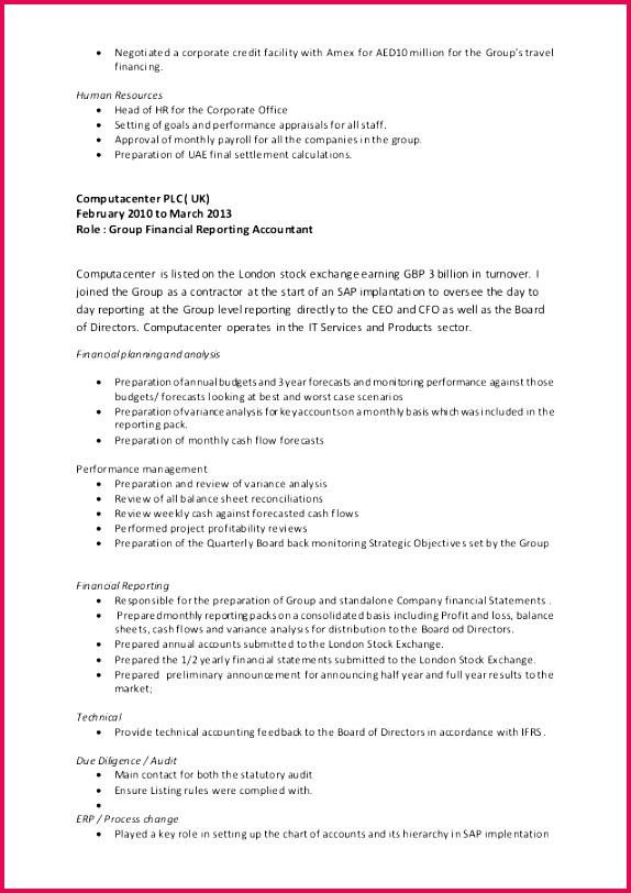 Balance – theworldtome Cash Flow Statement Template Resume Distribution Free Server Resume 0d
