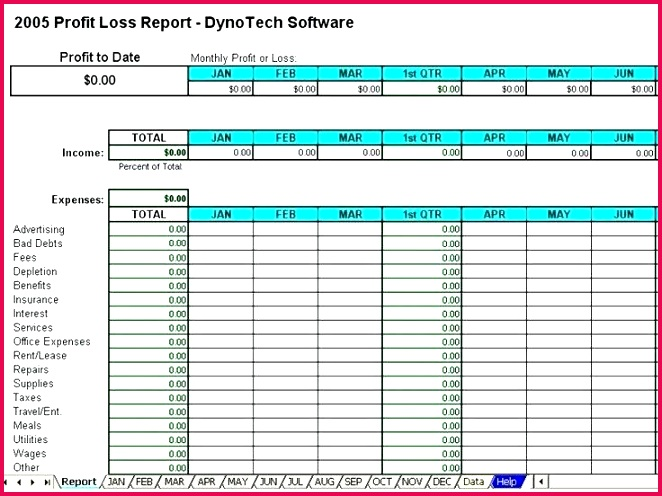 small business in e and expenses spreadsheet template monthly 3 daily expenditure excel free expense