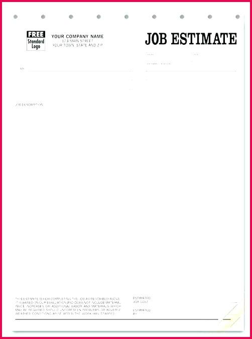 bid parison template excel project free evaluation technical