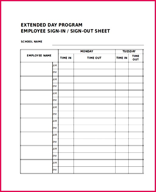Sign Up Sheet Template New Sign Up form Template Unique Rfp Template 0d Wallpapers 50 Beautiful