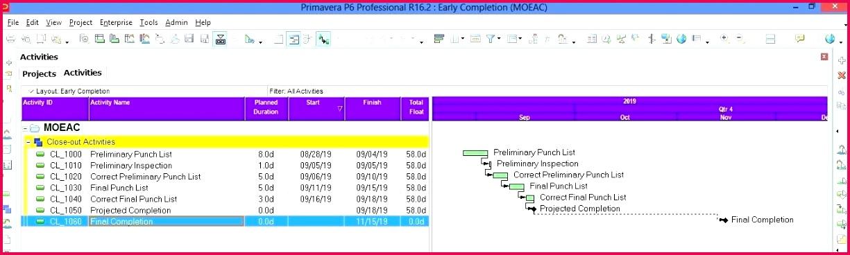 Checklist Template Excel 2010 Unique Excel 2010 Download Oder Excel to Do List Template Templates Project