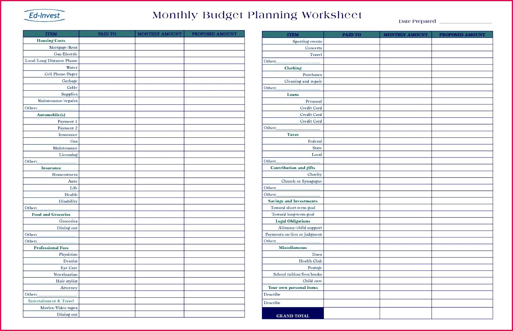 Business plan financials template excel elegant luxury startup financial plan documents ideas documents ideas 1920x1242
