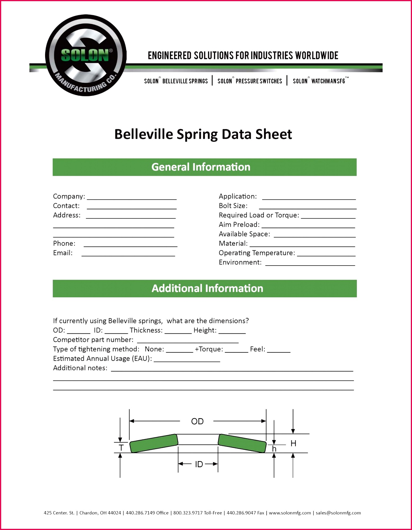 Inventory Control Templates Excel Free Worksheet Spreadsheet