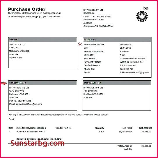 singapore invoice template invoice template invoice sample template invoice singapore form singapore tax invoice example