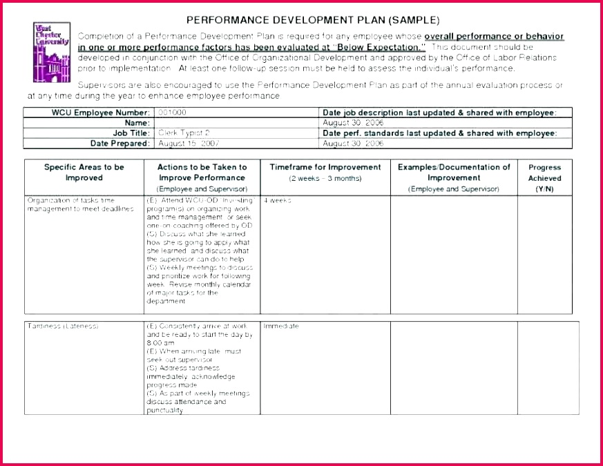 contract payment schedule template free word format construction progress temporary contractor