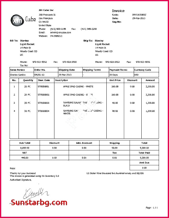 time sheet form weekly time sheet template lovely best bi weekly
