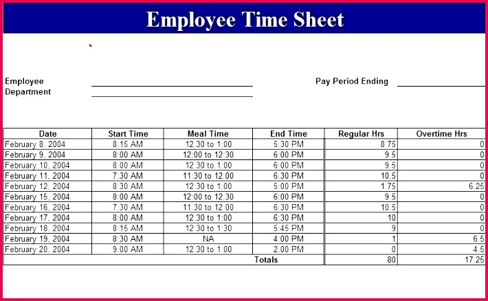 legal timesheet template excel spreadsheet template time sheet templates free word legal template attorney timesheet template legal timesheet template