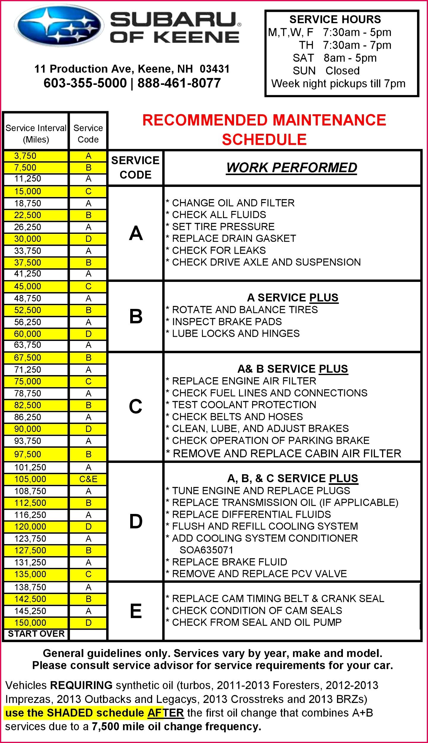 Employee Timesheet Spreadsheet for Fleet Maintenance Spreadsheet Excel Elegant Preventive Maintenance