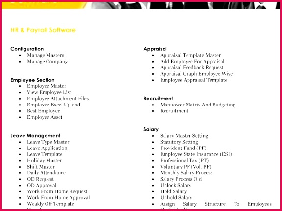 Employee Sign In Sheet Template Luxury Employees attendance Record theminecraftserver Best Resume