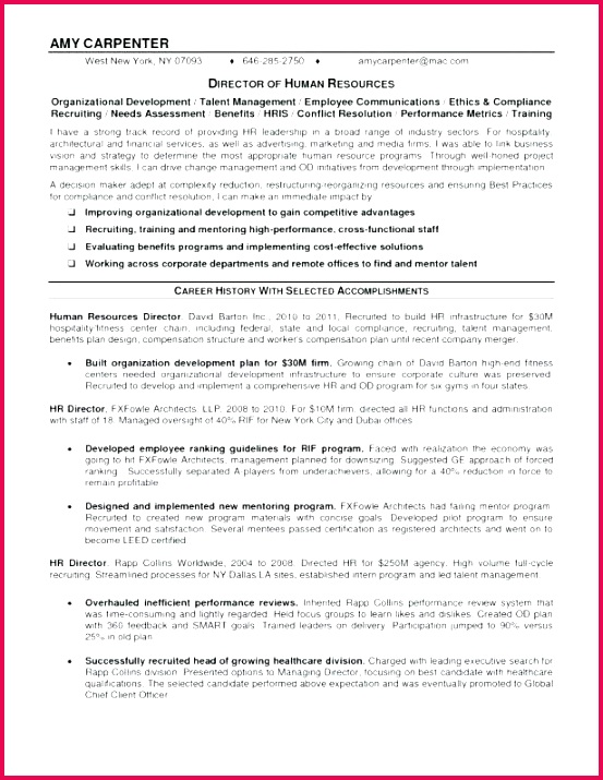 reduction in force template free employee performance review template new employee ranking template effective employee stack